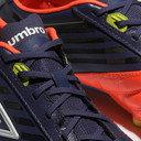Medusae Pro FG Football Boots