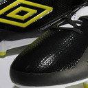 Velocita 2 Pro FG Football Boots