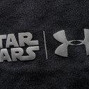 Star Wars Dark Side Club T-Shirt