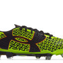ClutchFit Force 2.0 Hybrid SG Football Boot