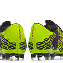 ClutchFit Force 2.0 FG Football Boots