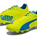 evoSPEED 4.4 FG Football Boots