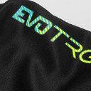 IT evoTRG Training Pants