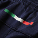 Italy 16/17 Coaches Football Training Pants