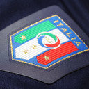 Italy 16/17 Football Training Shorts