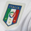 Italy 16/17 Football Training Shirt