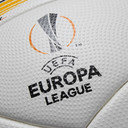 UEFA Europa League 2015/16 Official Match Football