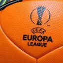 UEFA Europa League 2015/16 Official Winter Match Football