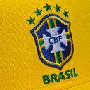Brazil 2016 Core Football Cap