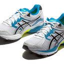 Gel Pulse 7 Mens Running Shoes