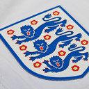 England 2016 Home Match Football Shorts