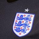 England 2016 Stadium L/S Goalkeepers Football Shirt