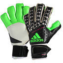 Ace Zones Ultimate Goalkeeper Gloves