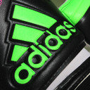 Ace Zones Ultimate Goalkeeper Gloves