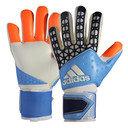 Ace Zones Pro Goalkeeper Gloves