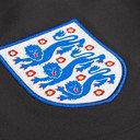 England 2016 Kids Goalkeeper Stadium Football Shorts