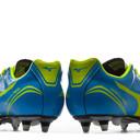 Morelia Neo CL Mix SG Football Boots