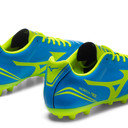 Morelia Neo CL AG Football Boots