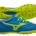 Morelia Neo KL AS Football Trainers