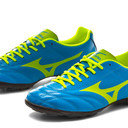 Morelia Neo CL AS Football Trainers
