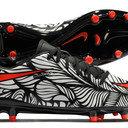 Hypervenom Phelon II Neymar FG Football Boots