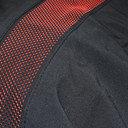 Strike Elite II Woven Training Jacket