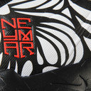 HypervenomX Proximo Neymar IC Football Trainers