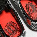 Hypervenom Phinish Neymar FG Football Boots