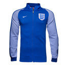 England 2016 N98 Authentic Football Jacket