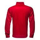 England 2016 Revolution Elite Knit II Football Jacket