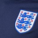 England 2016 Flash S/S Training Football T-Shirt