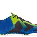 ACE 16+ TKRZ Football Boots