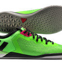Ace 16.1 CT Indoor Football Trainers