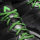 Ace 16.1 Street TF Football Trainers