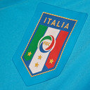 Italy 16/17 Football Training Shirt
