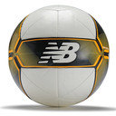 Furon Dispatch Training Football