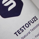 TestoFuze Tablets 180 Pack