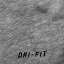 Dri-FIT Cotton S/S Training T-Shirt
