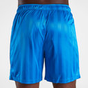 Academy Jacquard Training Shorts