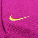 FC Barcelona 16/17 Authentic Football Polo Shirt