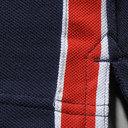 Paris Saint-Germain 16/17 Authentic Football Polo Shirt