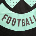 Dri Football X T-Shirt