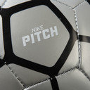 Pitch Premier League Training Football