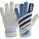 Ace 97 Kids Goalkeeper Gloves