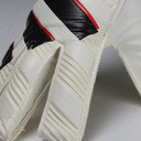 Ace 98 Kids Goalkeeper Gloves
