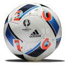 EURO 2016 Beau Jeu Competition Match Football
