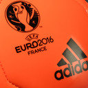 EURO 2016 Beau Jeu Glider Training Football
