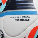 EURO 2016 Top Replique X Football