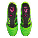 Ace 16.4 Street Indoor Football Trainers