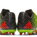 Messi 15.3 FG/AG Football Boots